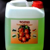 ROMEI's Tomatendünger - 5 L